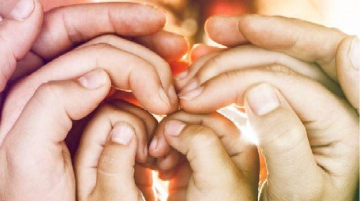Genitori, a Castello una giornata di consulenza gratuita con psicologa e logopedista