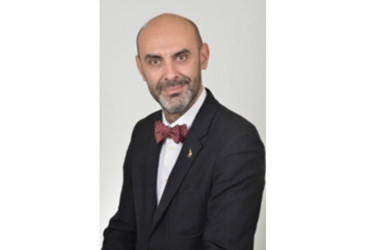 Imola manifesta contro il disegno di legge Pillon: sabato 10 novembre ritrovo al consultorio Ausl di via Amendola
