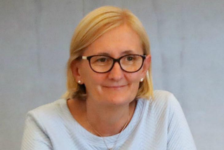 Il 16 novembre serata CooperAttivaMente sul processo Aemilia con Elisabetta Marchetti, neo referente di Libera