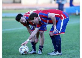 Calcio serie C, dopo sei anni le strade dell'Imolese e di Marco Tattini si separano