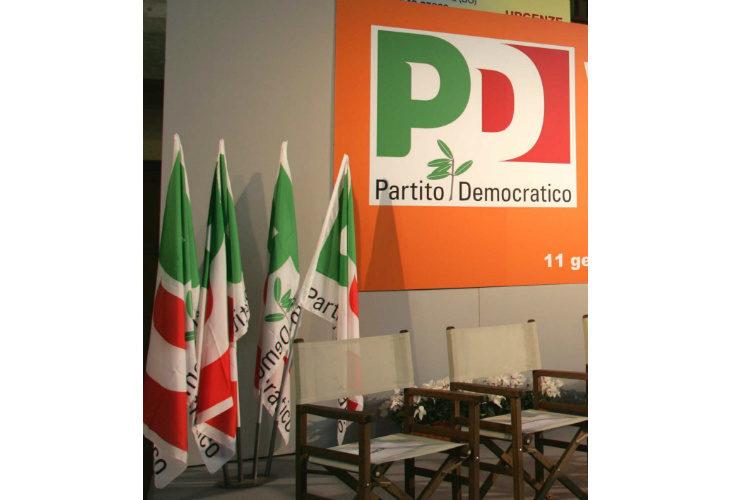 Congresso Unione territoriale Pd: tre al momento i candidati alla segreteria, giovedì 22 alle 13 il termine per presentare le firme