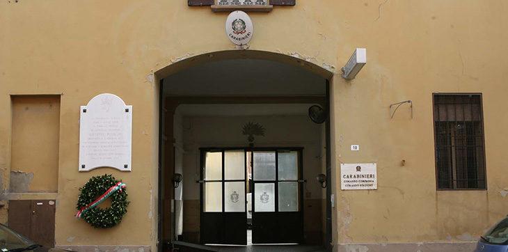 Violenza contro le donne, i carabinieri arrestano due uomini per maltrattamenti in famiglia