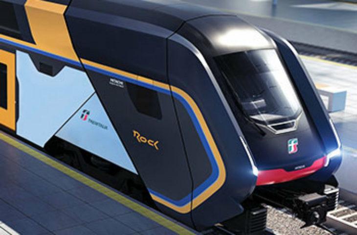 Dal 9 dicembre sarà in vigore il nuovo orario di Trenitalia con un forte aumento delle corse tra Bologna e Imola
