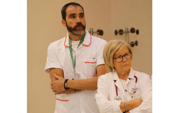 Permanenza massima 6 ore in pronto soccorso, indicazioni regionali e novità a Imola