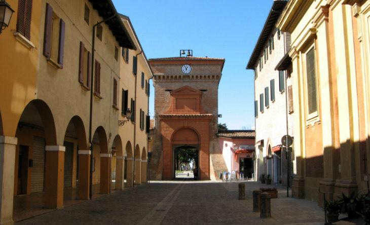 Calano le nascite nell'area metropolitana, ma Castel Guelfo è il comune più prolifico davanti a Ozzano Emilia