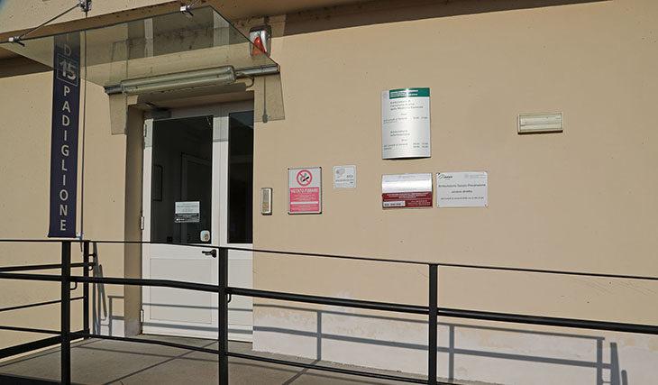 Un medico in più al sabato mattina per l'Ambulatorio di continuità assistenziale di Imola