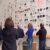 Dainese Archivio aperto a dicembre con visita guidata gratuita (Motosapiens raccomanda)