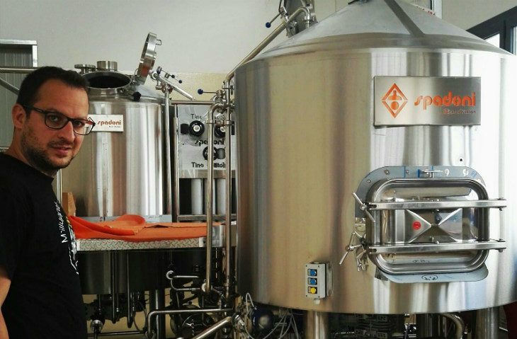 Con la Legge di Bilancio riduzione delle accise sulla birra e aliquota più bassa per i birrifici artigianali