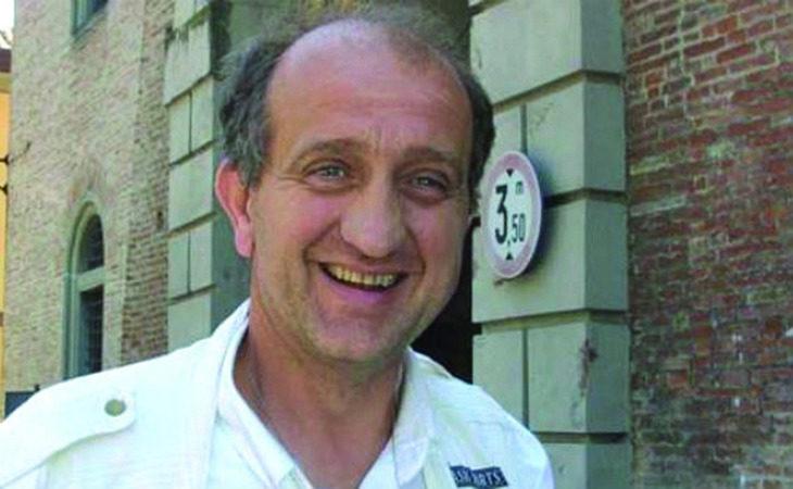 Il 13 gennaio la Casa della salute di Castel San Pietro Terme sarà intitolata a Marco Parenti
