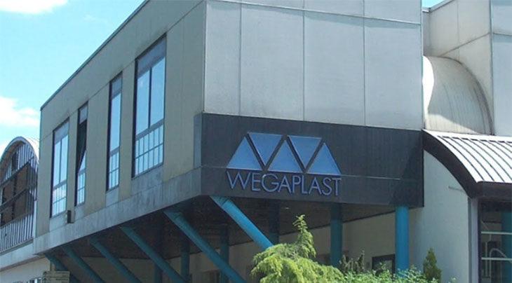 """Wegaplast Spa revoca un appalto, la Cgil lancia l'allarme: """"A rischio 48 posti di lavoro'"""