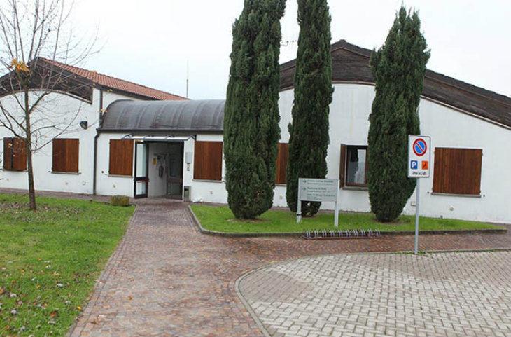 Il 19 gennaio a Borgo Tossignano inaugurazione della Casa della Salute dopo i lavori di ristrutturazione