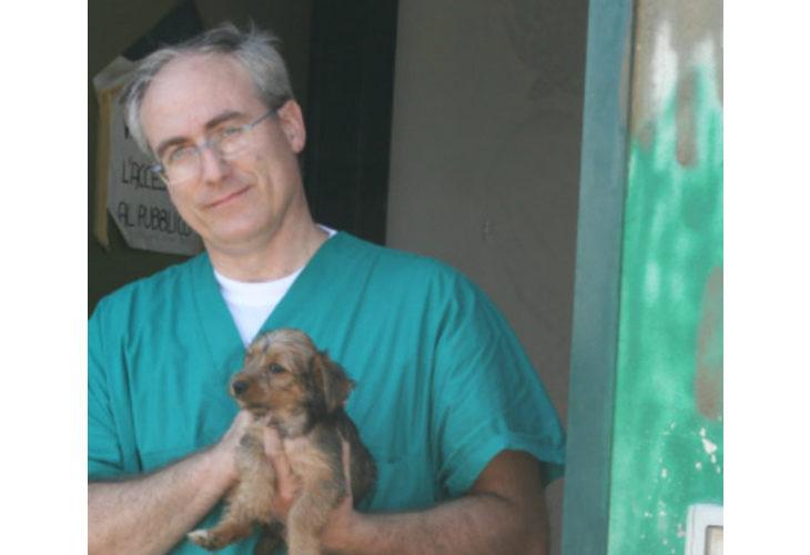Il suo cane morde una donna, lei è costretta a frequentare un corso di rieducazione insieme all'animale