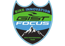 Logo, sponsor ed atleti: tutte le novità in casa Bike Innovation Mtb Professional Team