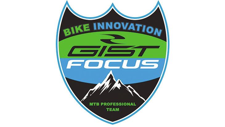 Logo, sponsor ed atleti: tutte le novità in casa Bike Innovation Mtb Professional Team