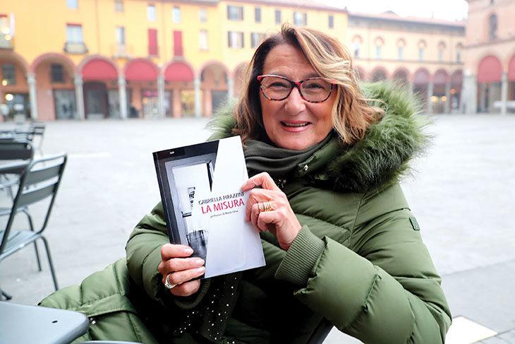 Misteri, paure e amore nel romanzo di Gabriella Pirazzini ambientato all'isola d'Elba