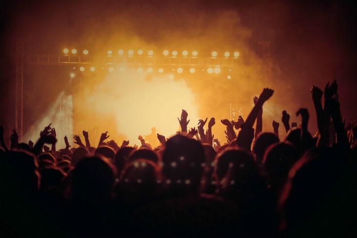 """Sabato 26 gennaio a Castel San Pietro arriva il """"Teen day', con musica e tante proposte per i più giovani"""