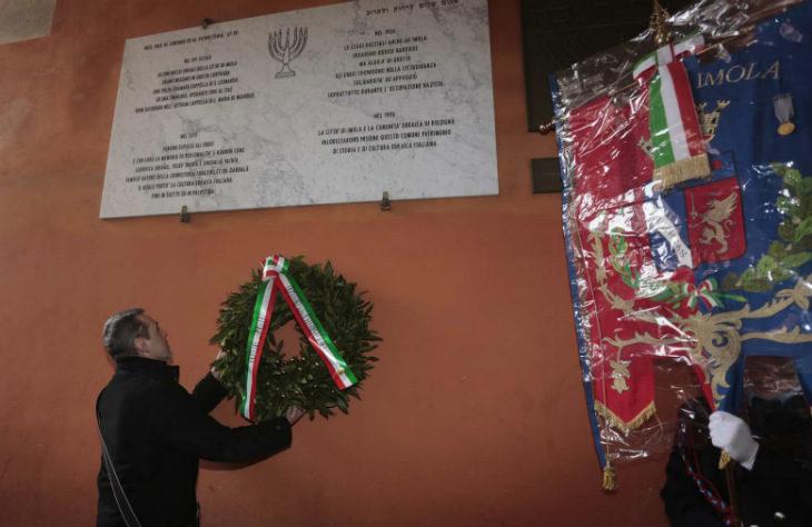 Giornata della Memoria, un fine settimana con tanti eventi per non dimenticare la tragedia della Shoah