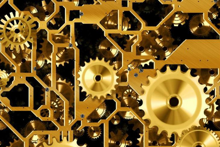 Piano nazionale Industria 4.0, la Sacmi protagonista del consorzio per l'innovazione Bi-Rex