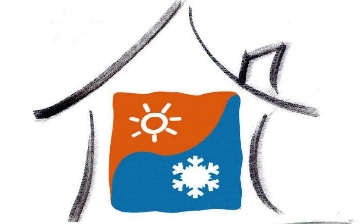 I consigli dell'Enea in tema di efficienza energetica: che temperatura tenere in casa e al lavoro, le regole sui controlli