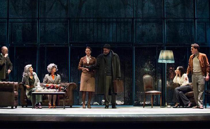 «Miss Marple» con Maria Amelia Monti in programma allo Stignani. Oggi il via alle prevendite
