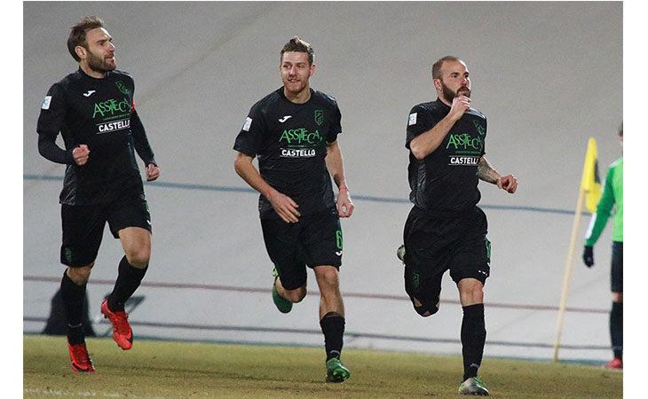 Calcio serie C, i prossimi avversari dell'Imolese: tutto sul Pordenone