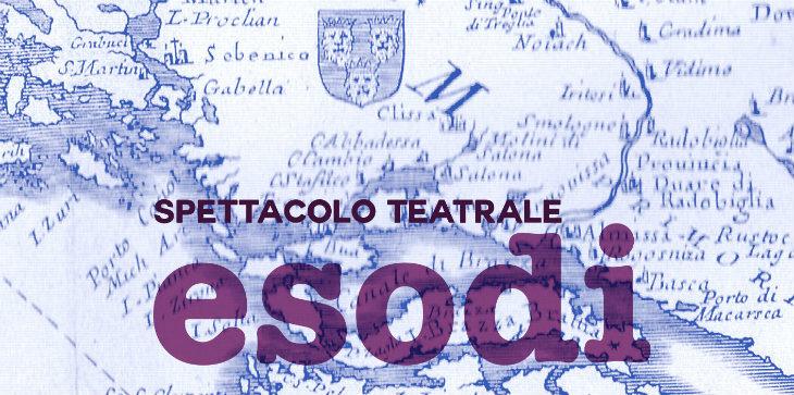 Il Giorno del Ricordo a Imola e Castel San Pietro Terme tra cerimonie e drammatizzazioni teatrali
