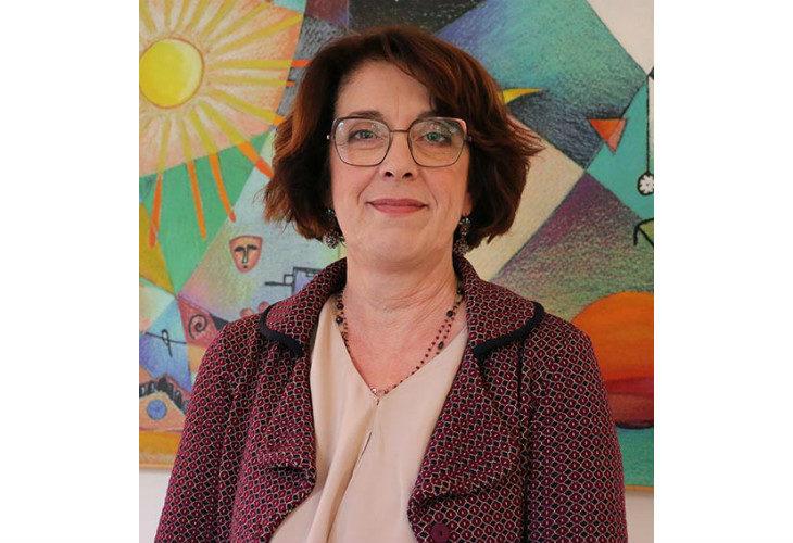Nomina a Montecatone, la dottoressa Virna Valmori è il nuovo direttore sanitario dell'istituto