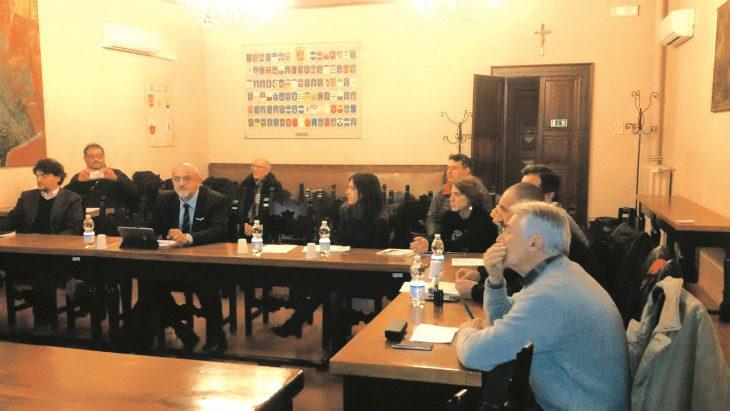Costi altissimi per il ripristino della ferrovia a Medicina, così dice lo studio di fattibilità della società Tps Pro di Bologna