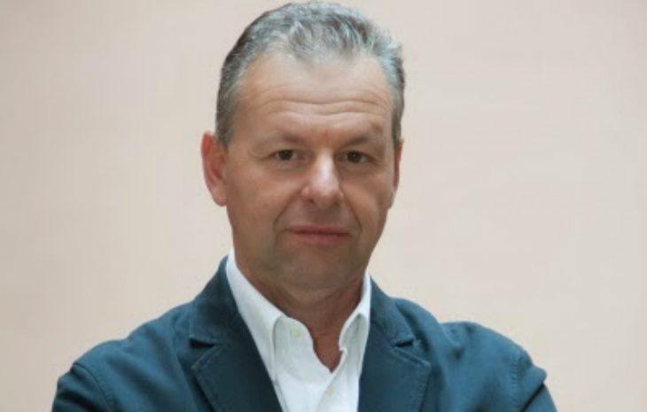 Il centrosinistra di Castel Guelfo ha scelto: il candidato sindaco sarà l'attuale vice Claudio Franceschi