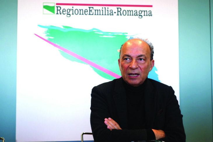 In calo costante il consumo di antibiotici in Emilia Romagna, funzionano le buone pratiche contro l'antibioticoresistenza