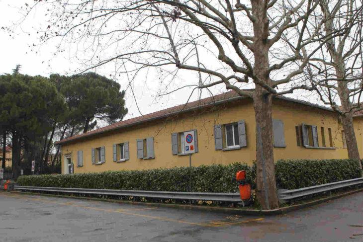 In arrivo a Castel San Pietro la Casa del volontariato in cui saranno condivisi progetti e servizi