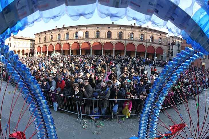 Anticipo dei Fantaveicoli a Imola con il Gran galà di sabato 2 marzo