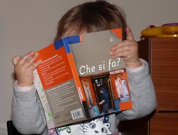 L'agenda dei Ciucci (ri)belli: 11-17 febbraio 2019