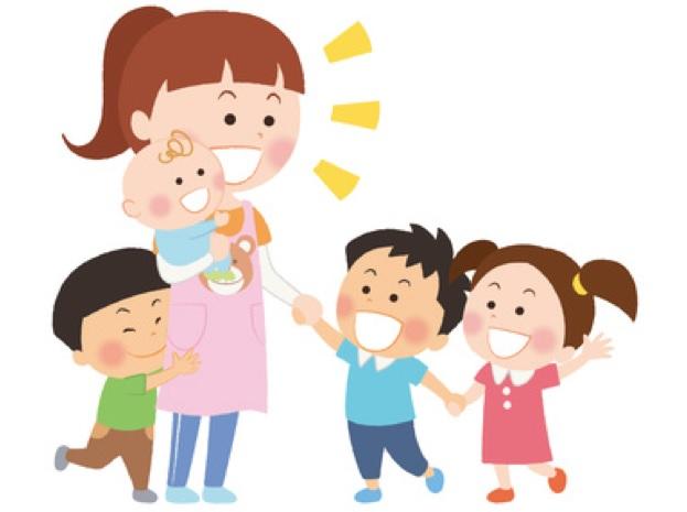 Formazione gratuita per aspiranti baby sitter