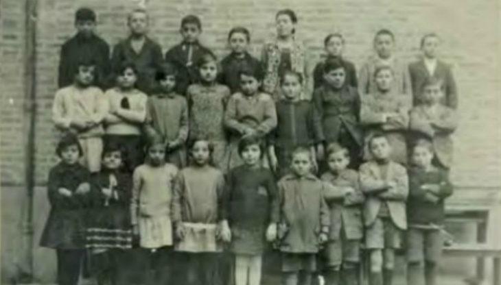 Il Circo Arata a Castel Guelfo e il nevone del 1929: il libro in vendita e le iniziative con le scuole nel 90° anniversario