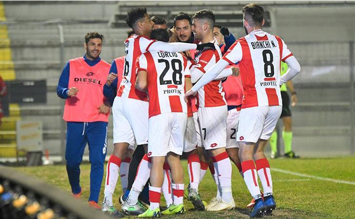 Calcio serie C, i prossimi avversari dell'Imolese: tutto sul Vicenza