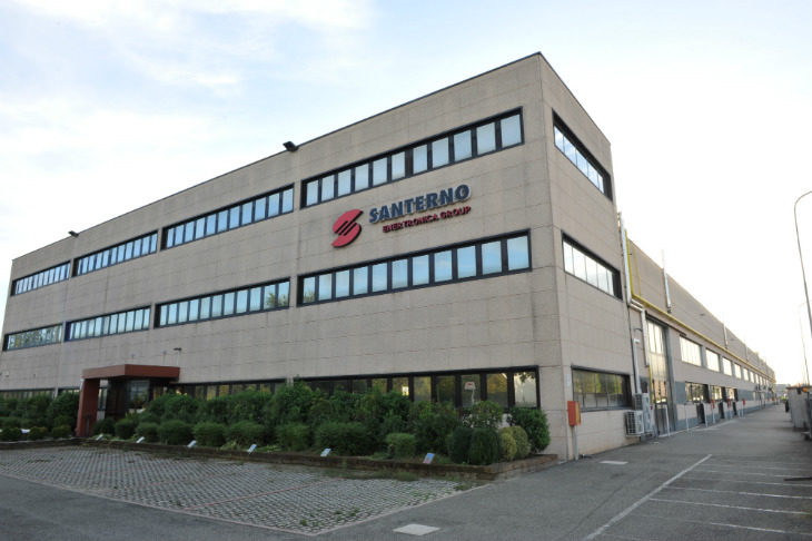 Enertronica ingloba l'Elettronica Santerno, la fusione per incorporazione sarà effettiva entro giugno