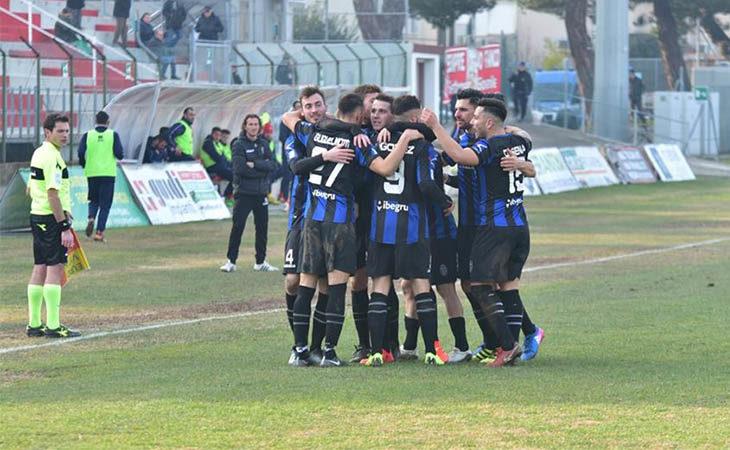 Calcio serie C, i prossimi avversari dell'Imolese: tutto sul Renate