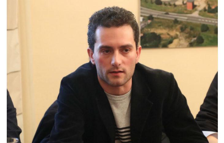 Bocciofila toscanellese, il sindaco Albertazzi disponibile a trovare una soluzione: «Ma il Comune non può gestire il bar»