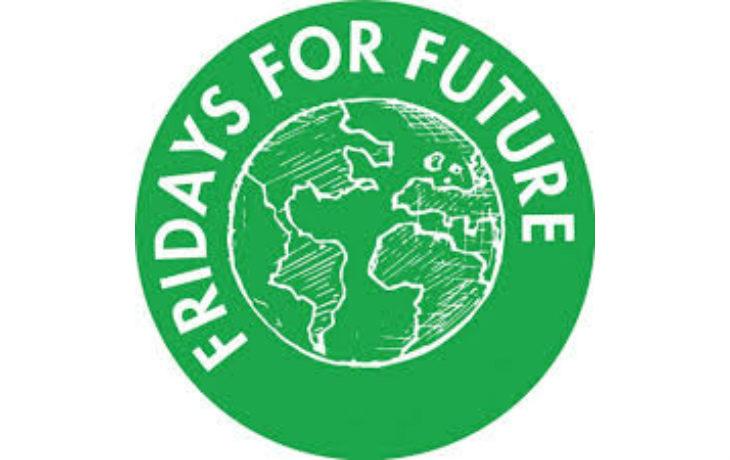 """""""Fridays for future', anche Imola e Medicina aderiscono alla manifestazione contro il riscaldamento globale"""