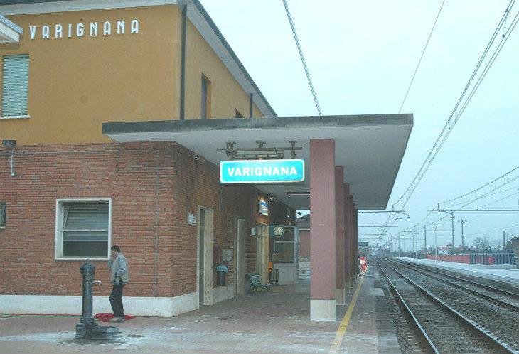 Treni, introdotte novità positive per i pendolari. Ma per quelli di Varignana manca ancora qualcosa