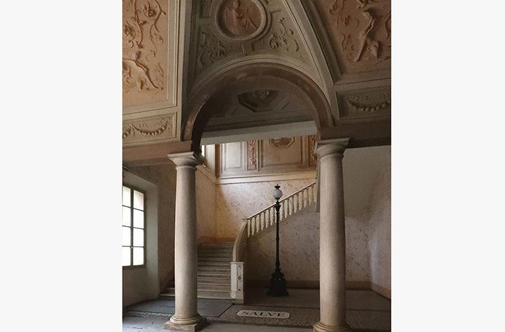Cinque luoghi d'arte e di storia visitabili a Imola per le Giornate del Fai