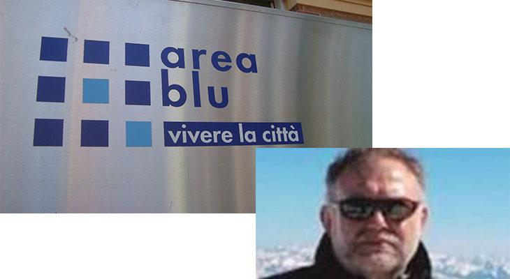 """Ambrosini lascia dopo quattro mesi la presidenza di Area Blu. """"Non ha condiviso gli indirizzi approvati dai soci'"""