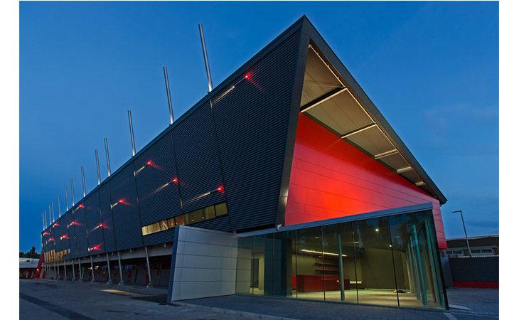 La nuova vita del Museo Checco Costa, il 14 aprile l'inaugurazione con una mostra-evento dedicata a Senna