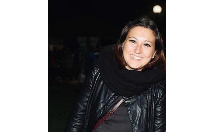 Elezioni comunali, a Casalfiumanese il centrosinistra punta sulla venticinquenne Beatrice Poli