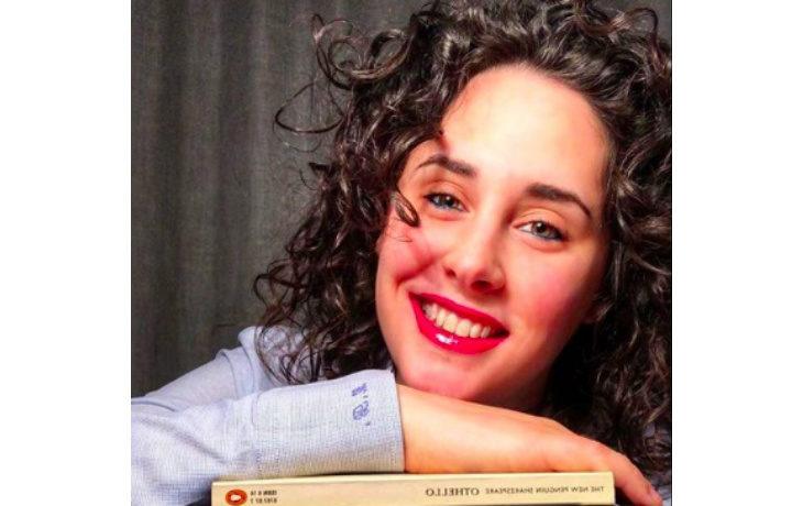 """Imola Programma, la web influencer del momento Marta Basso: «Il mio motto è """"smettila di lamentarti'»"""