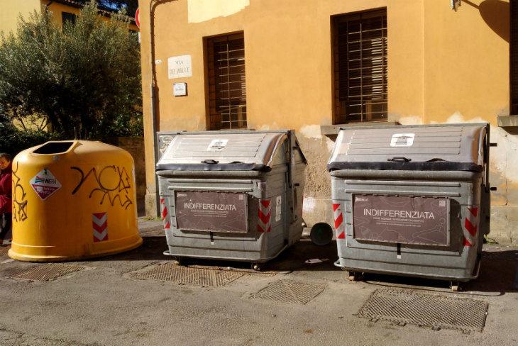 Nel 2019 bollette Tari meno care per i cittadini di Imola e Castel Guelfo grazie alla lotta all'evasione