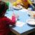 I prodotti di Libera Terra nelle mense scolastiche di Imola