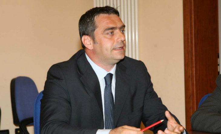 Acqua pubblica, Stefano Manara risponde alla sindaca: «Le reti idriche sono di ConAmi, non di Hera»