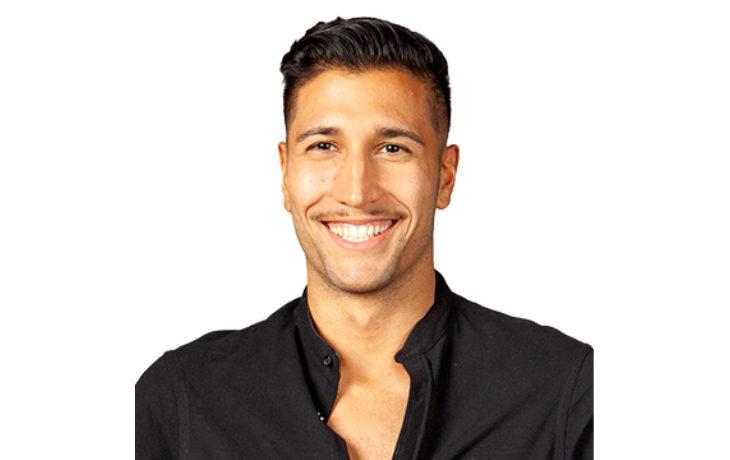 Al Grande Fratello 16 c'è anche l'imolese Gianmarco Onestini, fratello di Luca che arrivò secondo all'edizione Vip 2